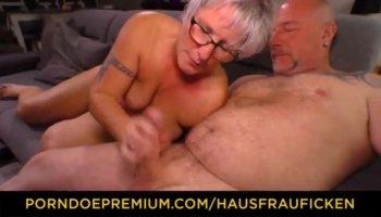 Good ass Kelsi Monroe doing anal